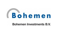 bohemen investment - klant van online marketing consultant