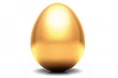 frontpage-The-Golden-Egg