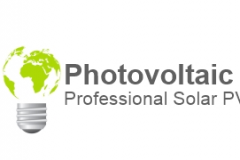 photocoltaic consulting - klant van online marketing consultant