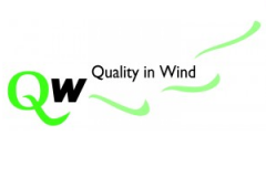 quality in wind - klant online marketing consultant