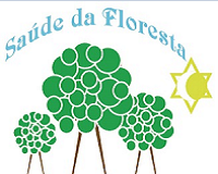 saude da floresta - klant online marketing consultant klein